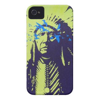 Iphoneの場合を想像して下さい Case-Mate iPhone 4 ケース