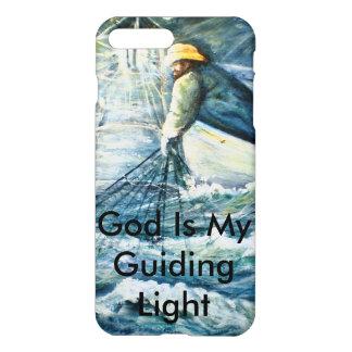 IPhoneの場合6のプラスの灯台 iPhone 8 Plus/7 Plusケース