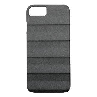 iPhoneの場合、パターンは盗みます iPhone 7ケース