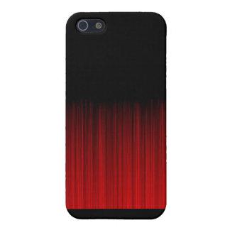 iPhoneの場合 iPhone 5 ケース