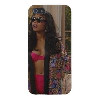 iPhoneの場合 iPhone 5 Case