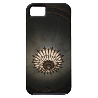iPhoneの場合- (SFのオペラハウス) iPhone SE/5/5s ケース