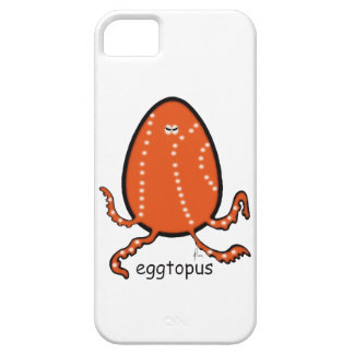 IPhoneのeggclection iPhone SE/5/5s ケース