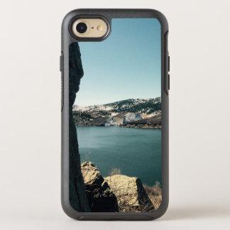 iPhoneカバー素晴らしいアウトドア オッターボックスシンメトリーiPhone 8/7 ケース