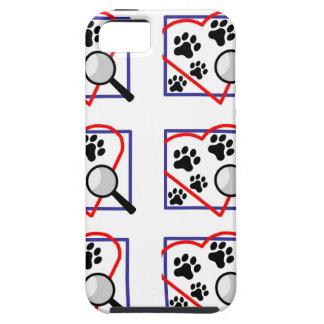 iphoneカバー iPhone SE/5/5s ケース