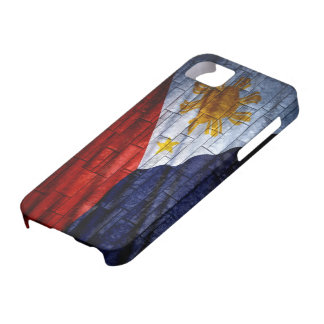 IPhoneフィリピンの5の場合 iPhone SE/5/5s ケース
