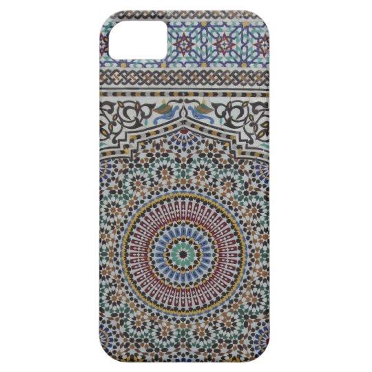 iphone5 case iPhone SE/5/5s ケース