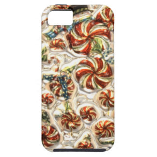 iPhone5 case mateのVibe iPhone SE/5/5s ケース