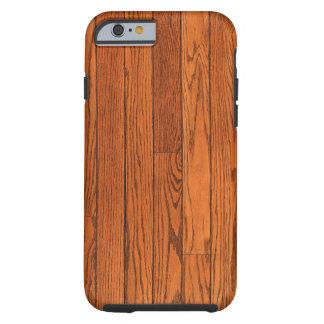 IPhone6ケース木質 ケース