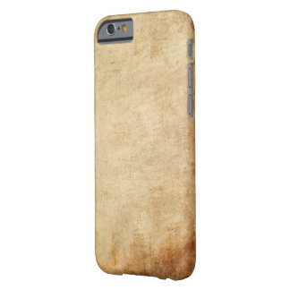 iPhone6ケース Barely There iPhone 6 ケース