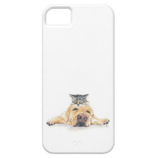 IPhone6ケース iPhone SE/5/5s ケース