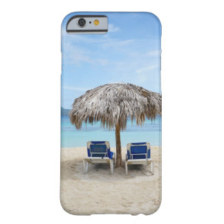IPhone6ケース- La Playita Barely There iPhone 6 ケース