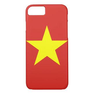 iphone 3ケースの上のベトナム iPhone 8/7ケース