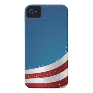 iPhone 4のための角度やっと iPhone 4 カバー