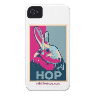 iphone 4のホツプの箱 Case-Mate iPhone 4 ケース