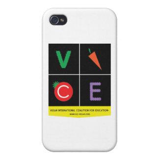 iphone 4ケース