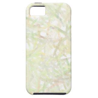 iphone 4ケース。 デザインコード: #1-white.vg-L #5 iPhone SE/5/5s ケース