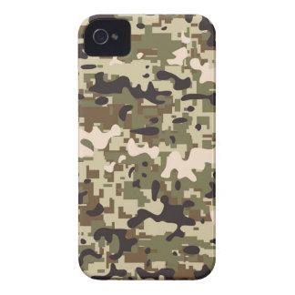 iphone 4ケース Case-Mate iPhone 4 ケース
