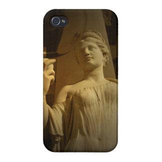 iphone 4ケース iPhone 4 カバー