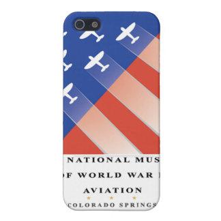 Iphone 4ケース iPhone 5 case