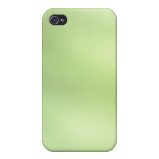 iPhone 4/4s Speckの場合 iPhone 4/4Sケース
