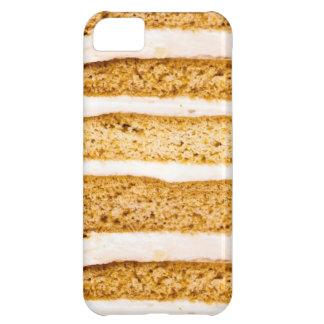 iPhone 5にあなたのケーキがあり、場合食べます iPhone5Cケース