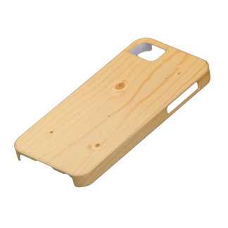 iPhone 5の場合-森-マツ iPhone SE/5/5s ケース