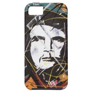 "Iphone 5の場合""Che Guevara "" iPhone SE/5/5s ケース"
