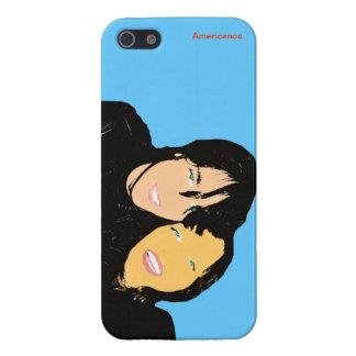 Iphone 5の場合 iPhone 5 case