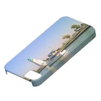 iphone 5の場合 iPhone SE/5/5s ケース