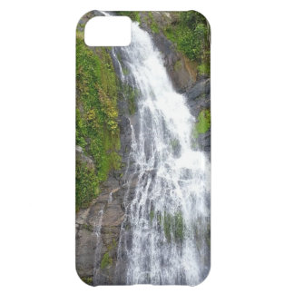 iPhone 5の滝の箱 iPhone5Cケース