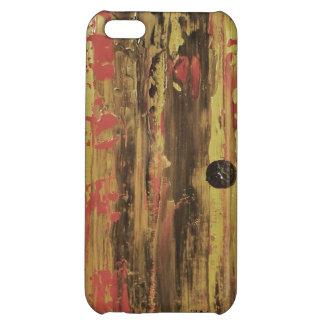 iPhone 5の箱をまた改めて始めること iPhone 5C Case