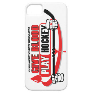 iPhone 5の電話箱 iPhone 5 ベアリーゼアケース