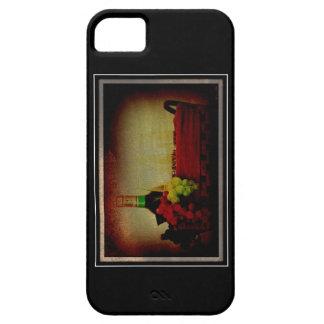 iPhone 5カバー iPhone SE/5/5s ケース