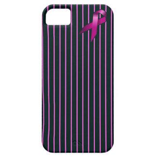 Iphone 5/5sの乳癌の認識度の電話箱 iPhone SE/5/5s ケース