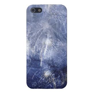 iPhone 5/5Sの光沢のある終わりの場合 iPhone 5 ケース