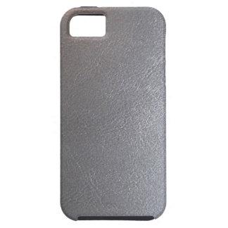 iPhone 5/5Sの場合の堅い銀製の輝き iPhone SE/5/5s ケース