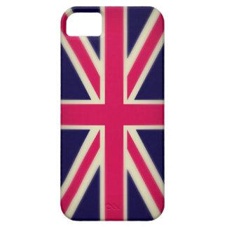 iPhone 5/5S、やっとそこにロンドン iPhone SE/5/5s ケース