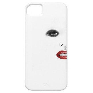 iPhone 5/5S、マリリン・モンロー iPhone SE/5/5s ケース