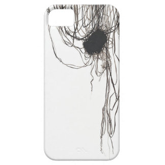 iPhone 5/5S、堅いXtreme iPhone 5 ベアリーゼアケース