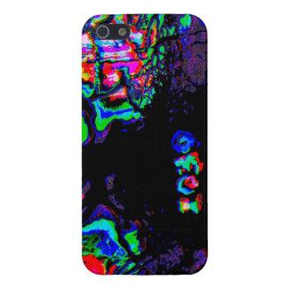 iPhone 5 Case (Ameba Pigg)