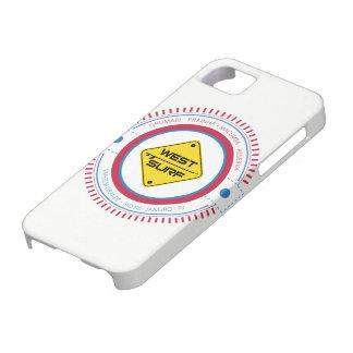 iPhone 5 Case-Mate ケース
