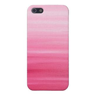 iPhone 5Cの無光沢の終わりの場合 iPhone 5 Cover