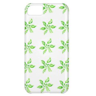 iPhone 5CのJShao著電話箱の芸術 iPhone5Cケース