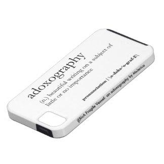 iPhone 5sの電話箱 iPhone SE/5/5s ケース