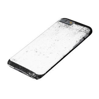 iPhone 6つのケース! iPhone 6 ベアリーゼアケース