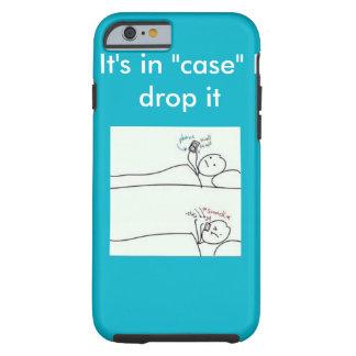 iphone 6のために包装して下さい ケース