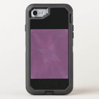 iPhone 6のHenna