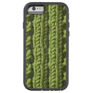 iPhone 6、堅いXtreme iPhone 6 タフ・エクストリームケース