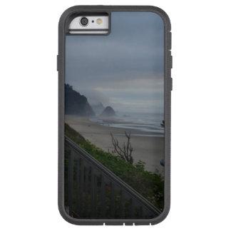 iPhone 6 -堅くしかし美しい Tough Xtreme iPhone 6 ケース
